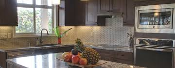 bathroom kitchen remodeling in rochester ny matco remodeling