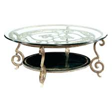 round coffee table and end tables slim coffee table round coffee table small end tables medium size of