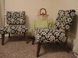 furniture how much does it cost to reupholster a chair with black