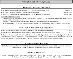 Army 25b Resume Can I Pay To Write A Paper New Essays On The Normativity Of Law