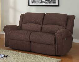chenille leather sectional u0026 sofabeige sectional sofa fascinate