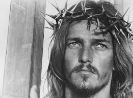 8 best christ images on pinterest christ jesus christ and black