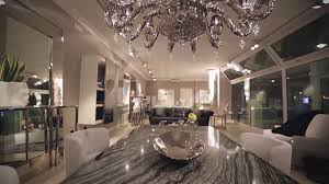 luxury interior design home andrea bonini luxury interior design studio 2013