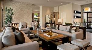 what is living room a room for socializing and relaxing home