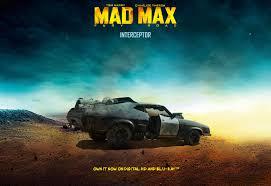mad max fury road vehicle showcase site