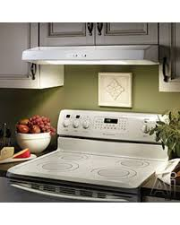 white range hood under cabinet memorial day shopping special broan qde30ww 30 inch under cabinet