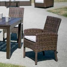 Wicker Patio Furniture Calgary - wicker land patio casa camino all weather resin wicker outdoor