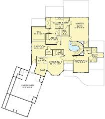 master bedroom plans with bath master bedroom floor plans with bathroom beautiful sle 2 bedroom