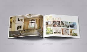 Home Interior Catalogue Interior Decorating Catalog Internetunblock Us Internetunblock Us