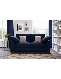 Large Sofa Bed Nantucket Collection Nantucket Sofa Armchair Range M S