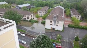 bureau de poste savigny sur orge savigny sur orge histoire des inondations dans le secteur kennedy