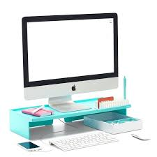 Office Desk Supply Office Desk Supply Best Accessories Ideas On Aqua