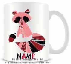 Cool Mugs Canada by Online Buy Wholesale Personalised Mugs From China Personalised