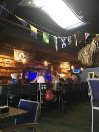 Surf Shack Coastal Kitchen - surf shack sarasota restaurant reviews phone number u0026 photos
