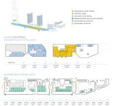 Convenience Store Floor Plans by Miami Central Shopping Mall U0026 Retail Space Miamicentral