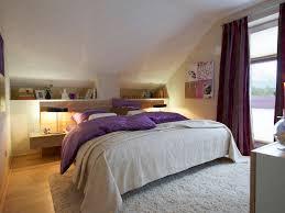 schlafzimmer mit schrge einrichten keyword cue on schlafzimmer mit dachschräge gemütlich gestalten 5