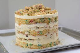 thanksgiving birthday cakes pictures momofuku birthday cake fomanda gasa
