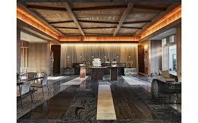 west indies interior design four seasons villa 1 anguilla west indies richard steinberg