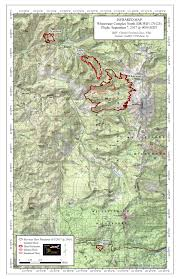 Map Of Taos New Mexico by 2017 09 08 10 42 44 807 Cdt Jpeg