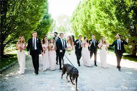 htons wedding venues bedell cellars wedding photos best chimney cellar and carpet