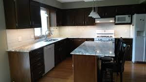 Kitchen Cabinet Display Luxury Display Kitchen Cabinets For Sale 33 Photos