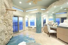 Cool Blue Master Bathroom Designs And Ideas Pictures - Blue bathroom design