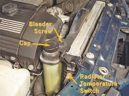 2003 bmw 325i radiator fan bmw and mini diy overheating system diagnostics how to