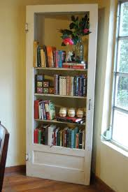 how to make bedroom bookcase pleasant home design