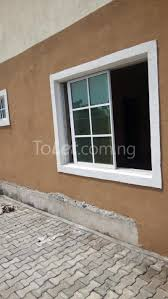 2 bedroom bungalow for sale epe road epe lagos pid g4415