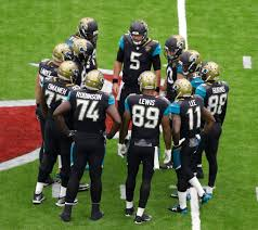 cam robinson proves up to the challenge in his first nfl game al com