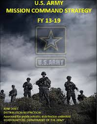 Dts Army Help Desk Us Army Combined Arms Center