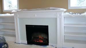 articles with fireplace cover home depot tag multi purpose