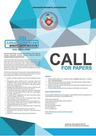 artikel format paper ilmiah call for papers jurnal ilmiah bidan