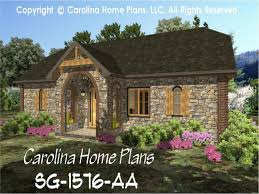 cottage house plans one story stone house plans modern wood and design rustic small australia