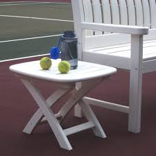 White Patio Furniture Sets - patio white patio sets patio cushions clearance sale bar height