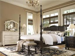 Paula Deen Down Home Bedroom Furniture by Paula Deen Steel Magnolia Nightstand Network Universal Dogwood Pd2