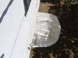 How To Cover Basement Windows by Sunhouse Basement Window Wells