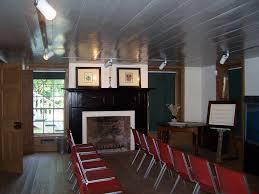 wilkes county gagenweb robert toombs house