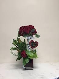 florist orlando succulent in orlando fl yosvi flowers orlando