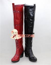 harley boots online get cheap black harley boots aliexpress com alibaba group