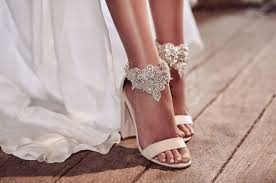 wedding shoes reddit diy idea for wedding shoes weddingplanning