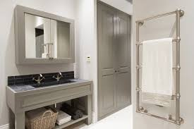 Bespoke Bathroom Furniture Bespoke Bathroom Cabinets F48 All About Lovely Interior Designing