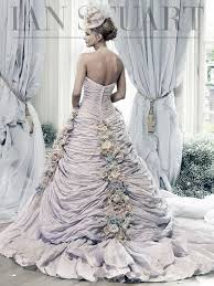ian stuart wedding dresses 55 best ian stuart bridal images on wedding