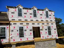 modular farmhouse house plan modular home builder cardinal homes delivers william