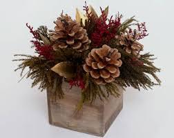 Dry Flowers Dried Flower Arrangements Etsy