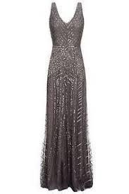 kleider fã r brautjungfer die besten 25 gold glitter bridesmaid dresses ideen auf