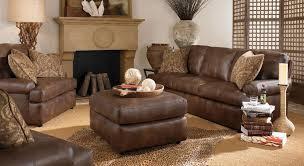 Rustic Living Room Furniture Home Design Ideas - Rustic living room set