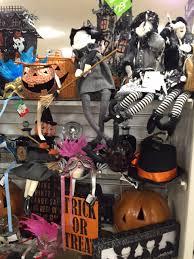 kirkland halloween vintage halloween collector 2015 halloween at home goods