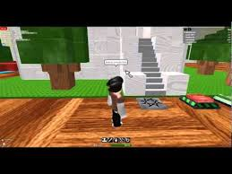 Cool Houses Com Roblox How To Make A Cool House Youtube