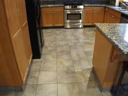ceramic tile ideas for kitchens kitchen floor porcelain tile ideas nxte club